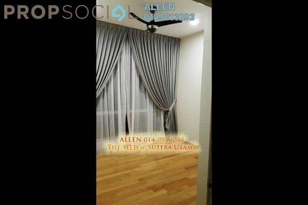 .137251 5 99419 1610 the seed 1400sf 3r3b room skqoikj1t1 iw6mk87eu small