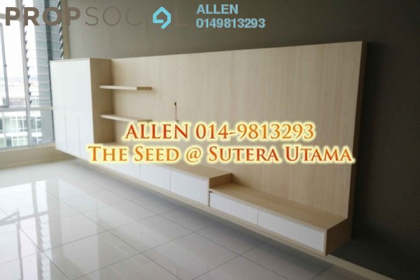 .137251 12 99419 1610 the seed 1390sf 32b1 tv cabinet ddvzq3wh7sajabkdpxf6 small