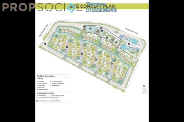 Breezeway site concept plan  wtz1snxyazjwaebctbi small