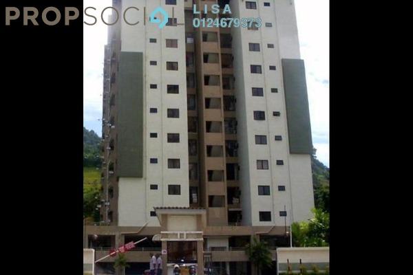 Lakeside towers zaaifnaz37qurceq2rg  small