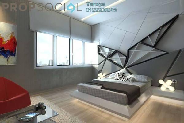 Hijauan master bedroom 94ybpac8r16j2zomwev  small