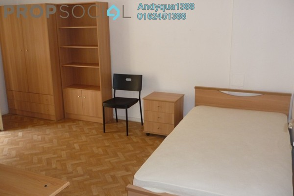 Thessaloniki single rooms rent shared flats students 76e71909c3773e18747ba97cf99767ad hgtpitrryw5ww2dxcs9p small