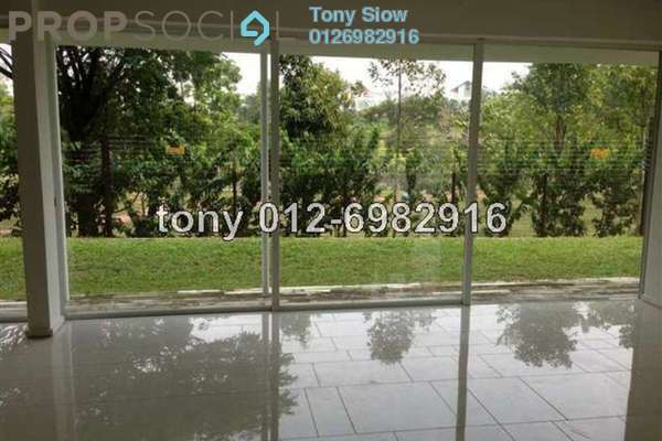 For Sale Semi-Detached at Seri Pilmoor, Ara Damansara Freehold Semi Furnished 4R/6B 3.55m