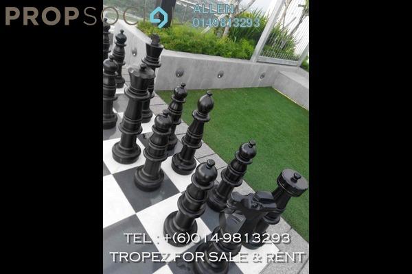 .137352 8 99419 1610 chess zvdn4fsneizcckxrbrta small