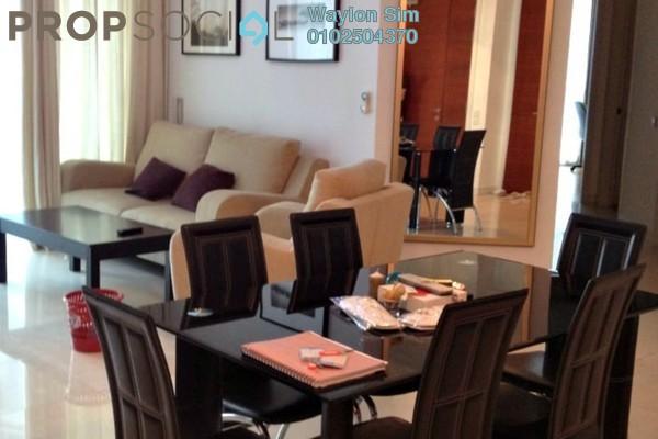 Marc residence 010 800x467 5xsxyatazfhoyb9 ujpc small