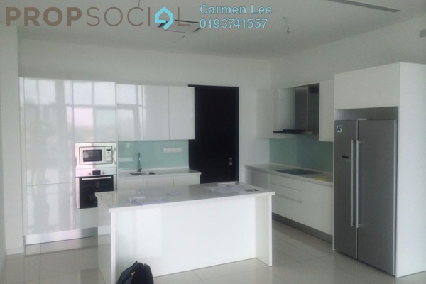 For Rent Condominium at Tropicana Grande, Tropicana Leasehold Fully Furnished 3R/3B 8.5k