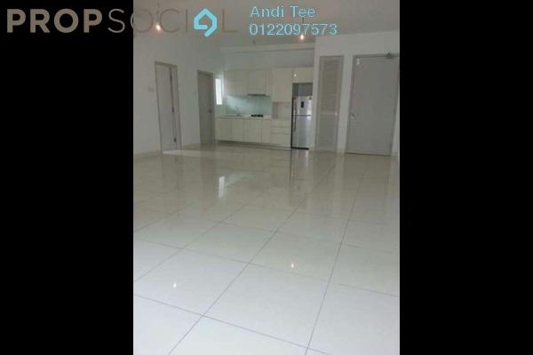 Serviced residence for sale at sunway velocity cheras by dave soh 8970132438123028367 dtgljkt5xibxfrsks5cd small