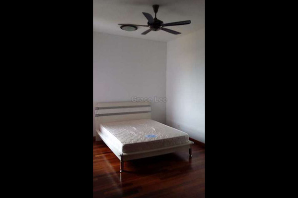 For Sale Condominium at 9 Bukit Utama, Bandar Utama Freehold Fully Furnished 4R/4B 1.5m