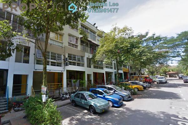 F m21  block f  suria plaza  jalan pju 10 4b  pju 10  damansara damai  47830 petaling jaya 3 etoywmq7dgws h s8kmq small
