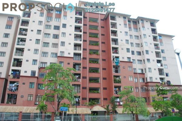 Shamelin bestari condominium  jalan 2 91a  taman shamelin perkasa  cheras 3 k3e4ycsauslrczqnxatp small
