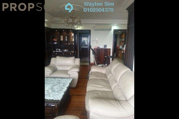 Obd garden tower condominium tam 4370128429577608955 bqyr4ndfomakancsqw q small