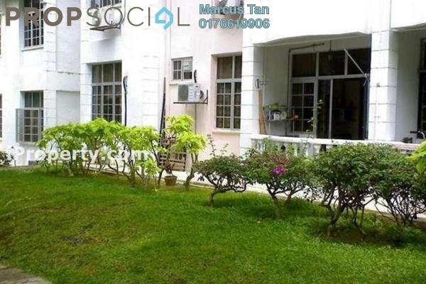 For Sale Terrace at Taman Bukit Idaman, Selayang Freehold Unfurnished 2R/2B 380k