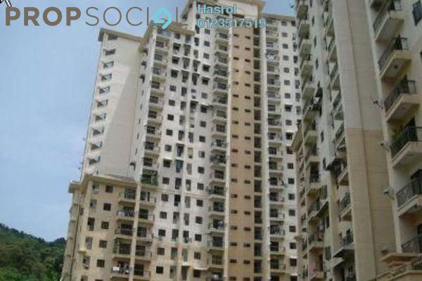 Taman desa relau 2 apartments bayan lepas penang 96635394824667943 vc8jstieu82sps17veed small