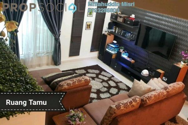 Double storey by hartanah emas malaysia   1  yyux1z7xfiaxdpzinmks small