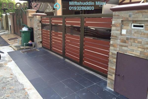 Double storey terrace by hartanah emas malaysia   4  lyw3dwyzvmttnczoxsns small
