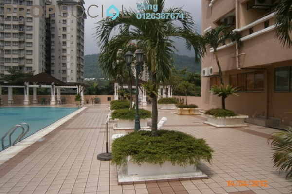 Condominium for rent at villa flora ttdi by sionglem 3290132438123039003 owjqqu6hyzvkghuev2sh small