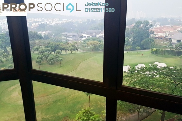 For Sale Condominium at Casa Tropicana, Tropicana Freehold Fully Furnished 2R/2B 718k