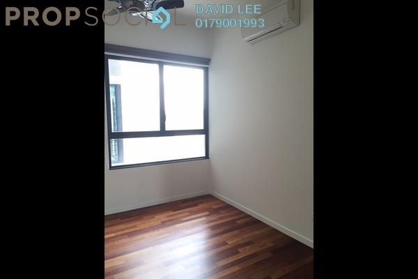 For Rent Condominium at Jaya One, Petaling Jaya Freehold Fully Furnished 5R/4B 8.5k