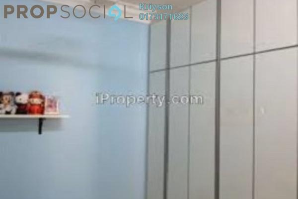 For Rent Shop at Wangsa Metroview, Wangsa Maju Freehold Unfurnished 0R/0B 5.6k