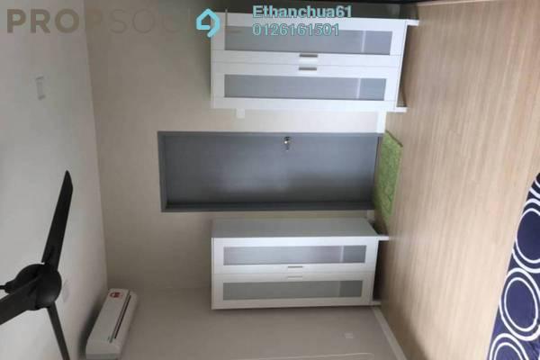 File 006 pvg45bolzyzewxxsekgf small