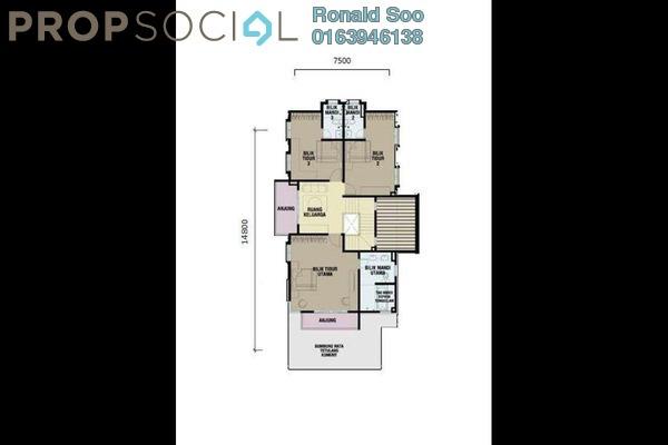 1st floor owrbsncsu7hcbztdx3qe small