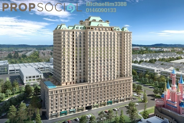 Ce hotel 1 hsywoykh8buyhj2f4sui small