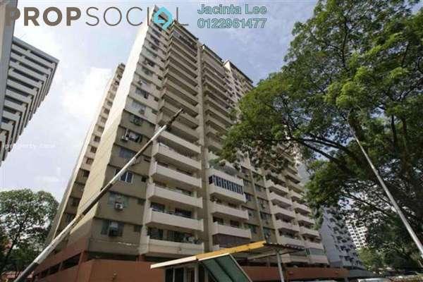 Choo cheng kay apartmernt  jalan choo cheng kay  53000 pudu  kuala lumpur 1 yaya7mjfsja9z7dtj7rz small
