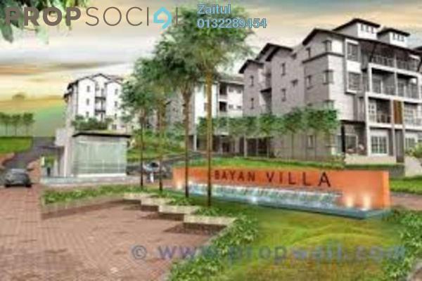 Bayan villa 1 8zs32q8ahrde1jju8kyx small