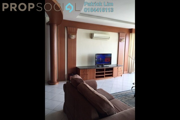 For Sale Condominium at Gurney Beach, Gurney Drive Freehold Fully Furnished 4R/3B 2.19m