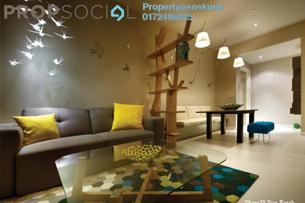 Type a livingroom  gganjnasntszrz7ce7n small