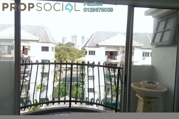 For Rent Apartment at Sri Tanjung Apartment, Bandar Puchong Jaya Freehold Unfurnished 3R/2B 850translationmissing:en.pricing.unit