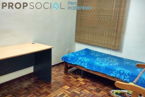 2nd bedroom g2oi1dmbtifslmty6jpi small