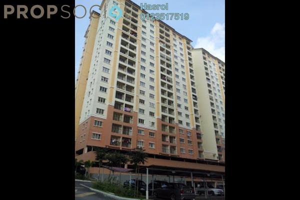 Apartment lake view tmn jasa perwira selayang rm 170k 1490133427246976471 xtmcgrhs 2hsvrhazmek small
