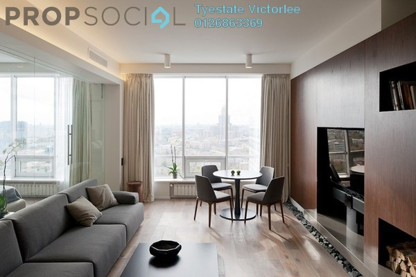 Apartment in moscow e1383485645384 7kpuek1sjyhws6 6wmte small