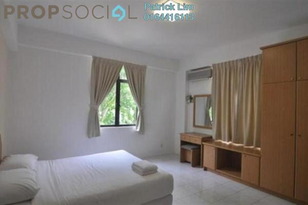 For Sale Condominium at Noble Villa, Georgetown Freehold Fully Furnished 3R/2B 849k