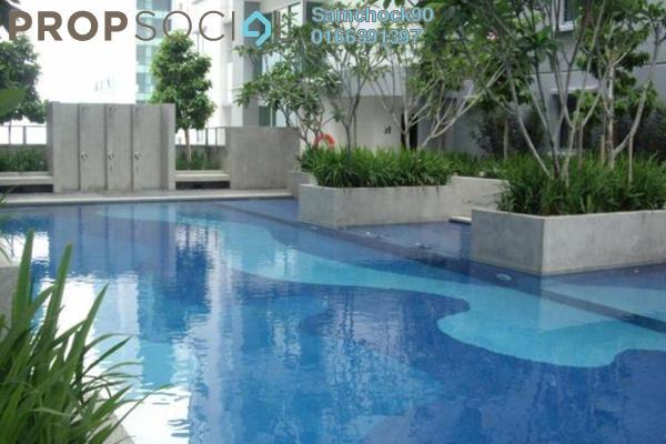 1294395712 154525109 2 pictures of  solaris dutamas apartment for rent rhebxsmccgjxu6vo 425 small