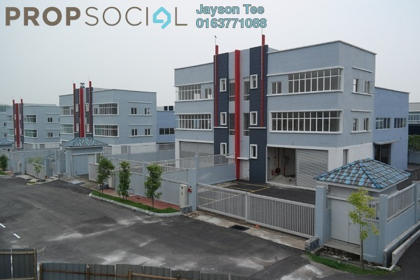 One industrial park semid factory jayson tee 01 uvlupqpsdht9adsvly4c small