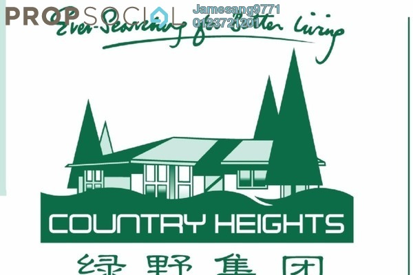Country heights logo   copy  2  8elfmt tyej5xd4qqd4u small
