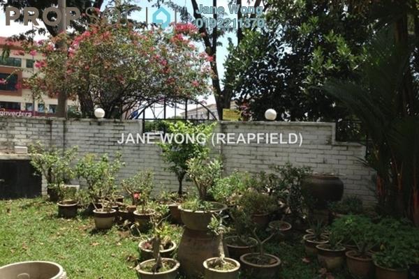 For Sale Condominium at USJ One Avenue, UEP Subang Jaya Leasehold Semi Furnished 3R/3B 590k