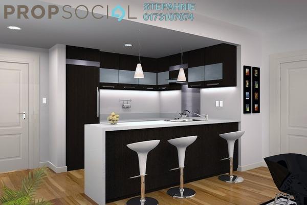 Small condo kitchen remodel cost of small kitchen gw9zmnfepgzacsrodo8i small