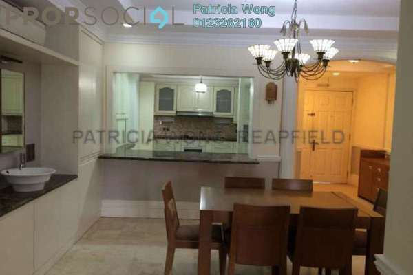 For Sale Semi-Detached at Maplewoods, Saujana Freehold Semi Furnished 6R/5B 3.25m
