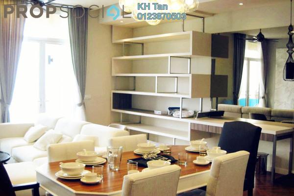 Livingroom f8e6jpvttpfy1l9612w4 small