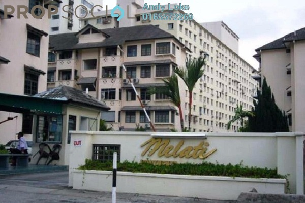 Melati apartment 20161101021821 sdso2dpytmywc5fy7gkr small