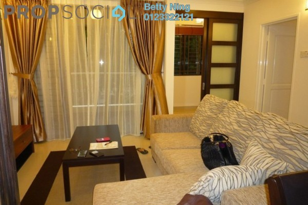 For Sale Condominium at Casa Tropicana, Tropicana Leasehold Fully Furnished 3R/2B 800k
