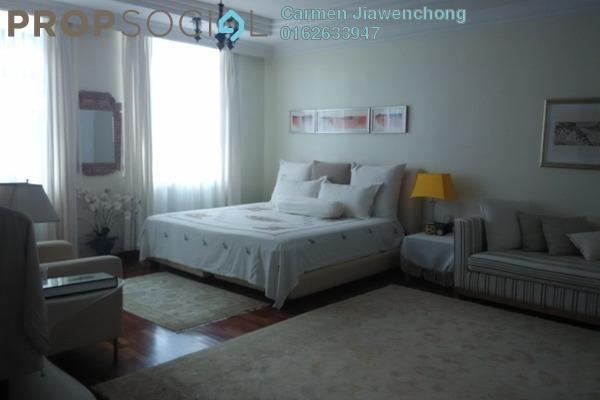 Penthouse sale   bedroom usktsbxtsgtziwsnyimz small