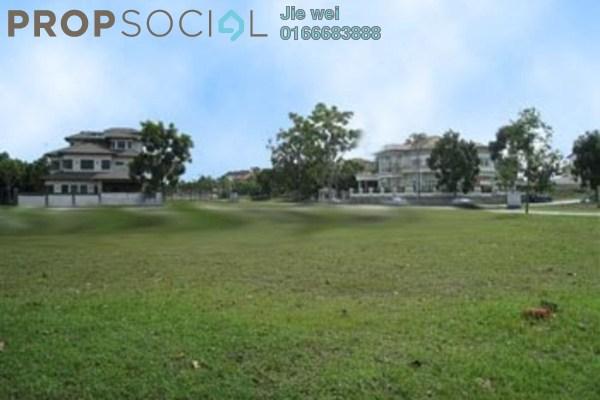 For Sale Land at Subang Heights, Subang Jaya Freehold Unfurnished 0R/0B 1.7m