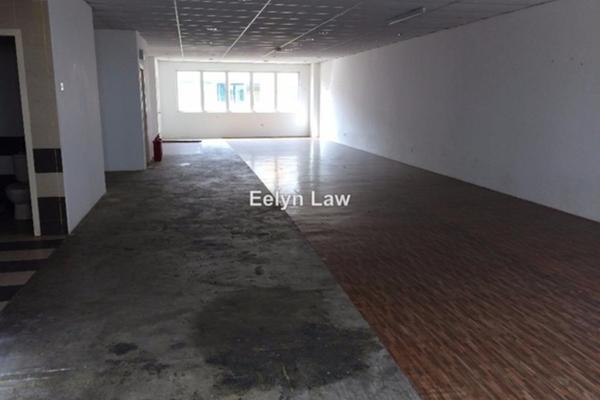 For Sale Office at Plaza Glomac, Kelana Jaya Leasehold Unfurnished 0R/0B 1.7m