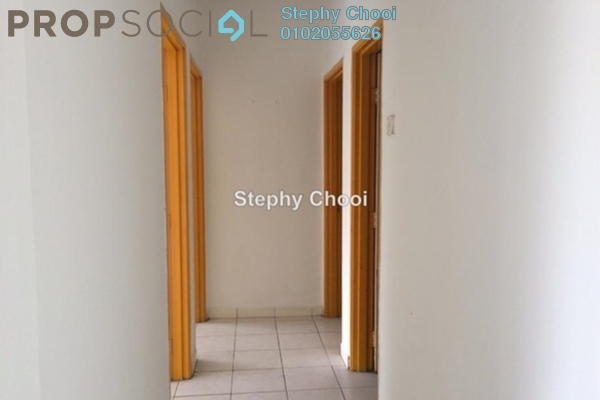 For Sale Condominium at A'Marine, Bandar Sunway Leasehold Fully Furnished 3R/3B 1.45m