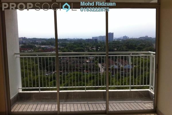 Primau1 balcony nxbw1uvdagmv1mgupsp5 small
