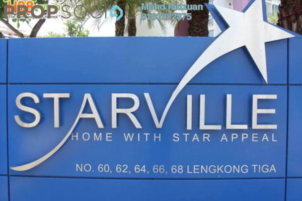 Starville 00002 dwui6y5kufamppbkgddo small